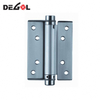 Factory Custom L Shape Hinge