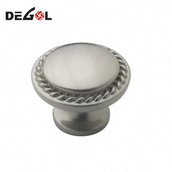 Low Price Gas Grill Stove Knob Brass Cover
