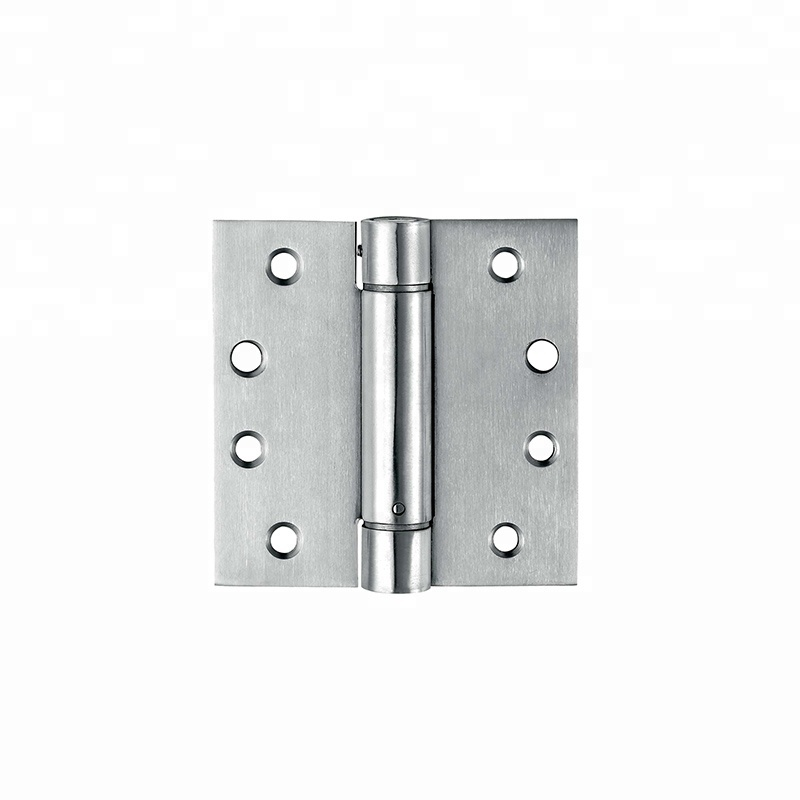 Quality-Assured garden steel exterior door hinge
