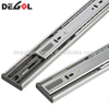 Customized Top Grade Vehicle Tool Box Drawer Slider Slide