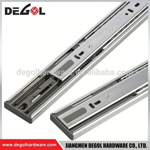 New Style Cheap Fgv Drawer Slide Slides