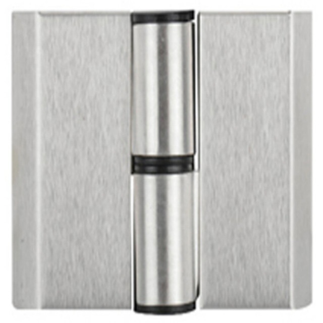 Factory Supply Glass Shower Door Hinge / Bathroom Clamp | Zinc alloy